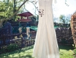 real-wedding-stephanie-and-joseph-3