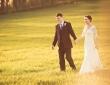 real-wedding-stephanie-and-joseph-31