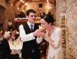 real-wedding-stephanie-and-joseph-32