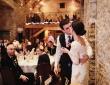 real-wedding-stephanie-and-joseph-33