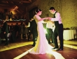 real-wedding-stephanie-and-joseph-35