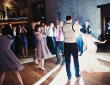 real-wedding-stephanie-and-joseph-36
