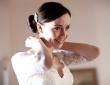 real-wedding-stephanie-and-joseph-6
