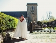real-wedding-stephanie-and-joseph-9