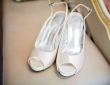 real-wedding-tanya-and-james-1