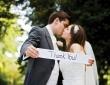 real-wedding-tanya-and-james-14