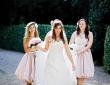real-wedding-tanya-and-james-3