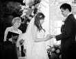real-wedding-tanya-and-james-4
