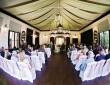 real-wedding-tanya-and-james-5