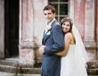 real-wedding-tanya-and-james-7