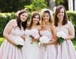 real-wedding-tanya-and-james-8