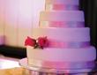 real-wedding-tanya-and-james-9