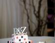 real-wedding-zoe-and-philip-13