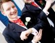 real-wedding-zoe-and-philip-2