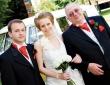 real-wedding-zoe-and-philip-3