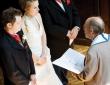 real-wedding-zoe-and-philip-4