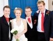 real-wedding-zoe-and-philip-5