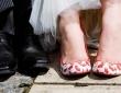 real-wedding-zoe-and-philip-6