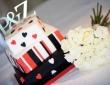real-wedding-zoe-and-philip-7