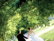 real-wedding-zoe-and-philip-8
