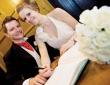 real-wedding-zoe-and-philip-9