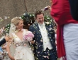 real-wedding-kate-and-michael-15