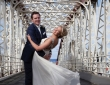 real-wedding-kate-and-michael-18