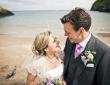 real-wedding-sophie-and-joe-10
