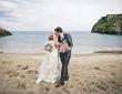 real-wedding-sophie-and-joe-11