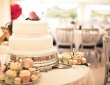 real-wedding-sophie-and-joe-14