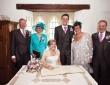 real-wedding-sophie-and-joe-21