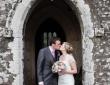 real-wedding-sophie-and-joe-22