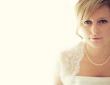 real-wedding-sophie-and-joe-3