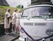 real-wedding-sophie-and-joe-4