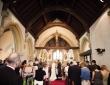 real-wedding-sophie-and-joe-6
