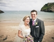 real-wedding-sophie-and-joe-9