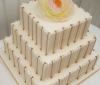 royal-wedding-cakes-dream-cakes-south-west