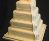 royal-wedding-cakes-imagicakes