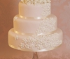 royal-wedding-cakes-jess-hill-cakes
