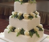 royal-wedding-cakes-lous-amazing-cakes