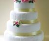 royal-wedding-cakes-marica-coluzzi-la-mucca-sbronza-italy