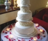 royal-wedding-cakes-the-pretty-cake-company