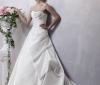 tia-bridal5302