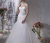 tia-bridal5303