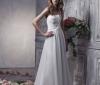 tia-bridal5305