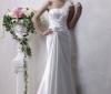 tia-bridal5306
