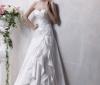 tia-bridal5307