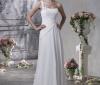 tia-bridal5308