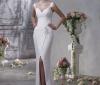 tia-bridal5309