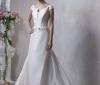 tia-bridal5310